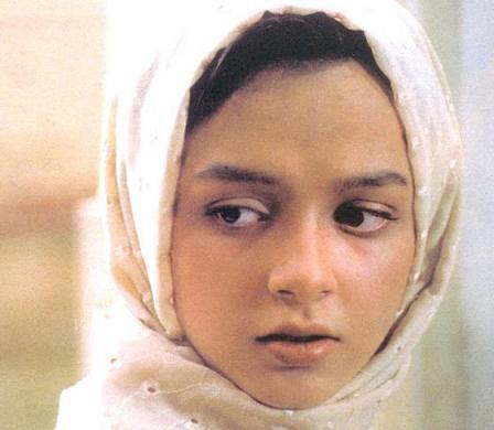 جوانترین و پیرترین بازیگران برنده سیمرغ جشنواره فیلم فجر!!!